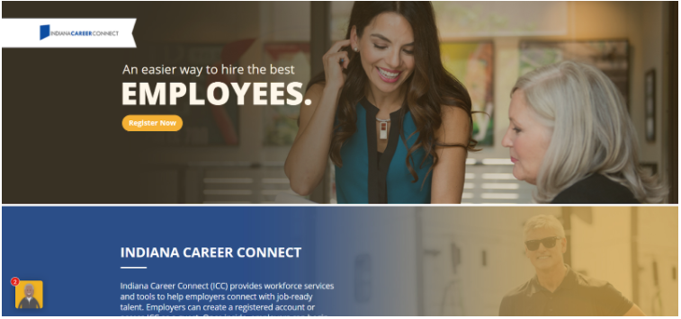 indianacareerconnect-com
