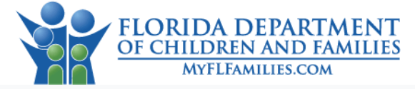 myaccessflorida